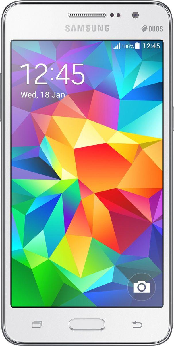 Samsung Galaxy Grand Prime Best Price In India 2020 Specs