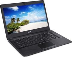 Acer One 14 Z422 (UN.Y2ASI.062) Laptop (AMD A4 3350 B/ 4GB/ 500GB/ Linux)