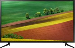 Samsung 32N4010 (32-inch) HD Ready LED TV