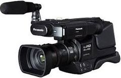 PANASONIC AG-AS9000