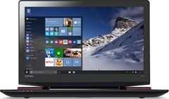 Lenovo Ideapad Y700 (80Q000E3IH) Notebook (6th Gen Ci7/ 16GB/ 1TB/ Win10/ 4GB Graph)