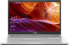 Asus VivoBook 14 X409UA-EK341T  Laptop (7th Gen Core i3/ 4GB RAM/1TB HDD/Windows 10)