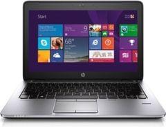 HP Pavilion 15-ab221TX Notebook (5th Gen Ci5/ 8GB/ 1TB/ Win10/ 2GB Graph)