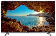 Panasonic TH-55GX500DX 55-inch Ultra HD 4K Smart LED TV