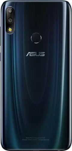 Asus Zenfone Max Pro M2 ZB631KL