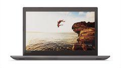 Lenovo Ideapad 520 (81BF00KFIN) Laptop (8th Gen Ci5/ 8GB/ 2TB/ Win10/ 4GB Graph)