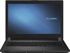 Asus ExpertBook P1 P1440FA-FQ1706 Laptop (10th Gen Core i5/ 4GB/ 1TB/ FreeDOS)