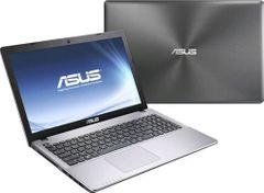Asus 90NB0271-M04110 Notebook (3rd Gen Ci3/ 2GB/ 500GB/ FreeDOS)