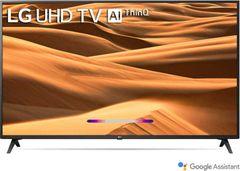 LG 65UM7300PTA 65-inch Ultra HD 4K Smart LED TV