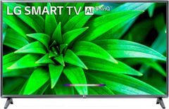 LG 43LM5760PTC 43-inch Full HD Smart LED TV