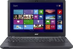Acer Aspire E5-111 (Pentium / 2GB/500GB/ Linux) with Laptop Bag