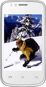 MTech Opal S2 3G