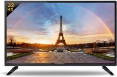 Thomson 32TM3290 (32-inch) HD Ready LED TV