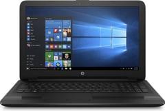 HP 15-BE011TU Laptop (6th Gen Ci3/ 4GB/ 1TB/ FreeDOS)