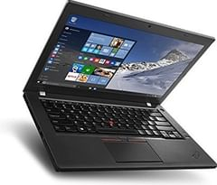Lenovo ThinkPad T460 Ultrabook (6th Gen Ci7/ 8GB/ 1TB/ Win10)