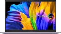 Asus ZenBook 13 2021 UX325EA-KG701TS Laptop (11th Gen Core i7/ 16GB/ 1TB SSD/ Win10 Home)