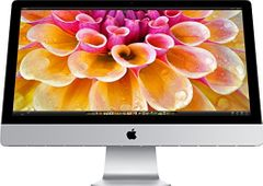 Apple iMac ME087HN/A (4th Generation Intel Quad Core i5/ 8GB/ 1TB/ MAC OS/ 1GB Graph)