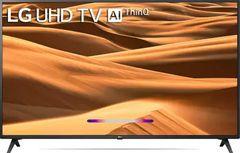 LG 55UM7300PTA 55-inch Ultra HD 4K Smart LED TV