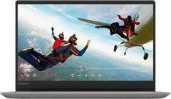Lenovo Ideapad L340 81LK00JSIN Gaming Laptop vs HP Pavilion 15-dk0047TX Gaming Laptop