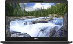 Dell Latitude 5300 Laptop (8th Gen Core i5/ 16GB/ 256GB SSD/ Win10 Pro)