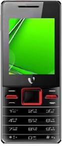 Videocon V1506