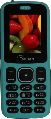 Tashan TS-141