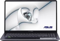 Asus Vivobook S15 S530FN Laptop vs Lenovo Ideapad S540 81NE000XIN Laptop