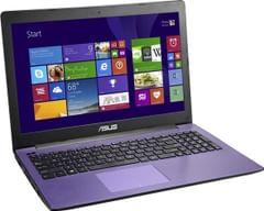 Asus A553MA-XX1147D Laptop (1st Gen PQC/ 4GB/ 500GB/ FreeDOS)