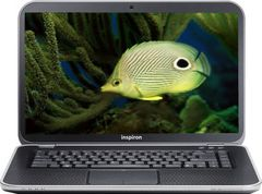Dell New Inspiron 15R SE Laptop (3rd Gen Ci7/ 8GB/ 1TB/ Win8/ 2GB Graph)