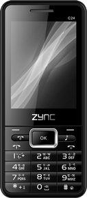 Zync C24