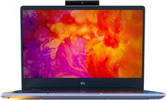 Xiaomi Mi Notebook 14 Horizon Laptop vs Asus VivoBook S430FN-EB059T Laptop