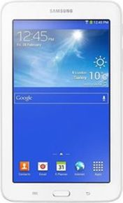 Samsung Galaxy Tab 3 Lite SM-T113 (7inch,8GB,Wi-Fi)