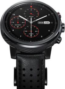 Amazfit T-Rex Rugged Smartwatch