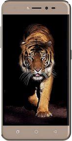 Coolpad Note 5 Lite (3GB RAM + 32GB)