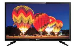 Koryo KLE40ALVH3 39 inch HD Ready LED TV
