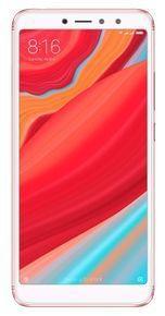 Xiaomi Redmi Y2 (4GB RAM + 64GB)