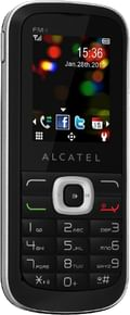 Alcatel OT-506D