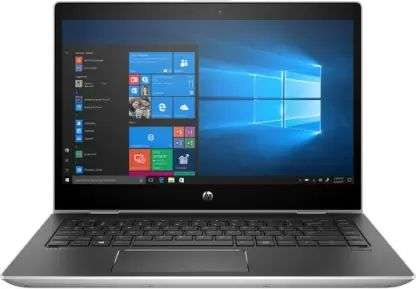 ProBook x360 440 G1 5UE00PA Laptop (8th Gen Core i5/ 8GB/ 256GB SSD/ Win10 Pro)