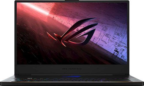 Asus ROG Zephyrus S17 GX701LXS-HG002TS Gaming Laptop (10th Gen Core i7/ 32GB/ 1TB SSD/ Win10 Home/ 8GB Graph)