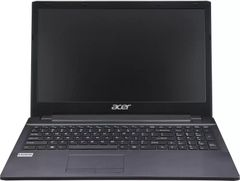 Acer Aspire 3 A315-51z (UN.CTESI.012) Laptop (7th Gen Ci3/ 4GB/ 1TB/ Win10 Home)