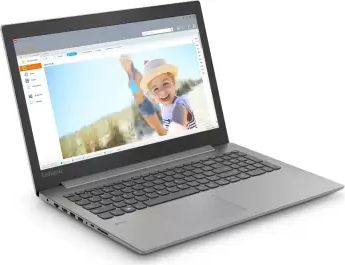 Lenovo Ideapad 330-15IKB (81DE0166IN) Laptop (7th Gen Core i3/ 8GB/ 1TB/ Win10/ 2GB Graph)
