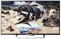 Sony KDL-42W850A 42-inch Full HD Smart LED TV