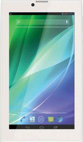 Lava IvoryE Tablet (WiFi+4GB)