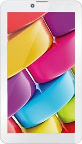 BSNL Penta 73AAQ1 Tablet (WiFi+3G+8GB)