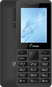 Ziox ZX 342