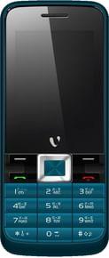 Videocon V1436