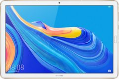 Huawei MediaPad M6 10.8 Tablet (WiFi + 64GB)