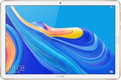 Huawei MediaPad M6 10.8 Tablet (WiFi + 64GB)