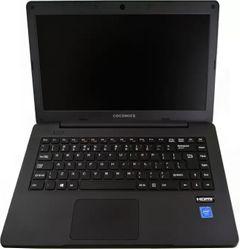 Coconics C1314 Laptop (7th Gen Core i3/ 4GB/ 500GB/ Win10 Home)