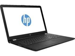 HP 245 G5 (Y9Q66PC) Laptop (AMD Quad Core A6/ 4GB/ 500GB/ FreeDOS)